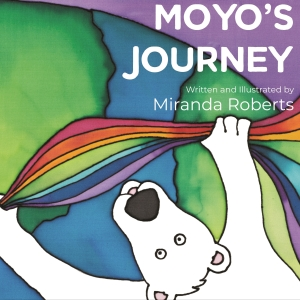 Moyos Journey