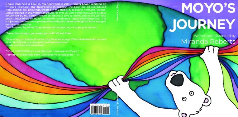 Moyos Journey Cover Final JPEG.jpg